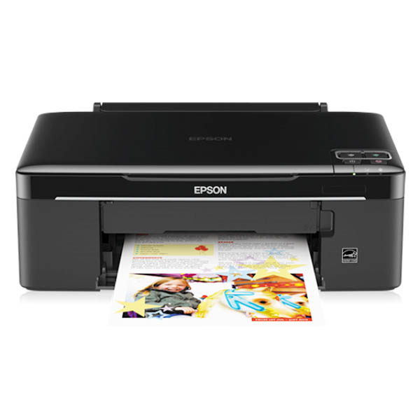 Download driver epson stylus office bx305fw windows 7 top apps - Epson stylus office bx305fw plus ...