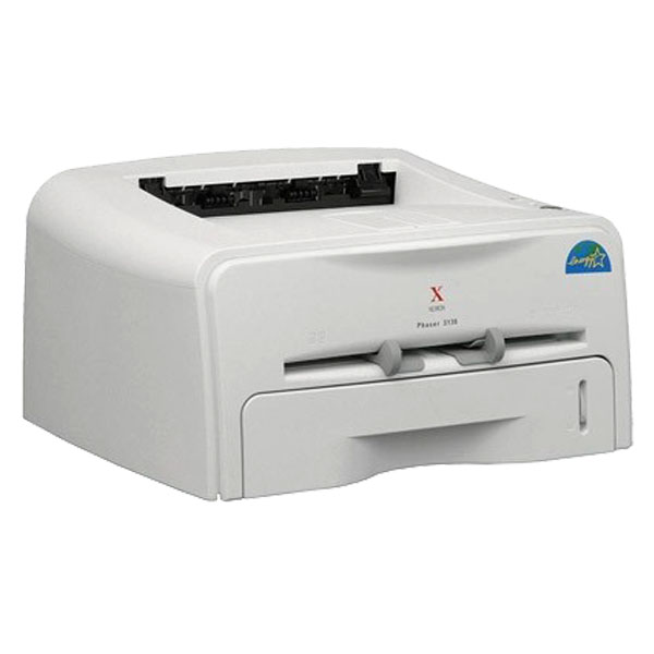 How to install Xerox Phaser 740 driver from setup file