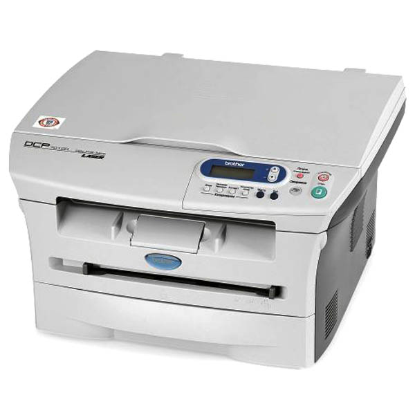 kartridzh-dcp-7010r-brother