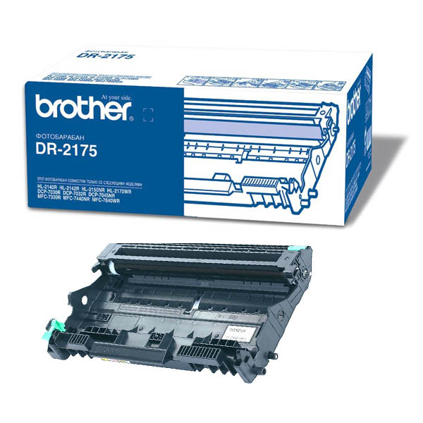 brother-mfc-7840wr-kartridzh