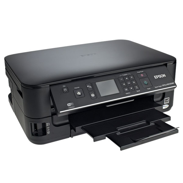 EPSON OFFICE BX535WD DRIVER FREE