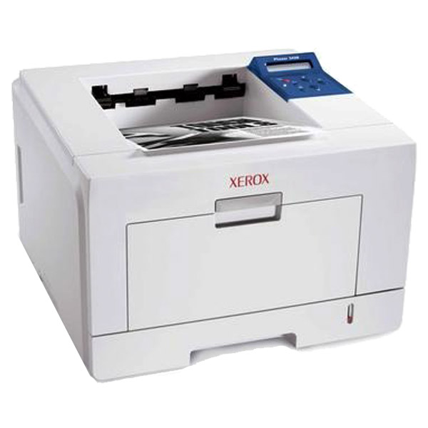 XEROX PHASER 3420 DRIVER FOR WINDOWS DOWNLOAD