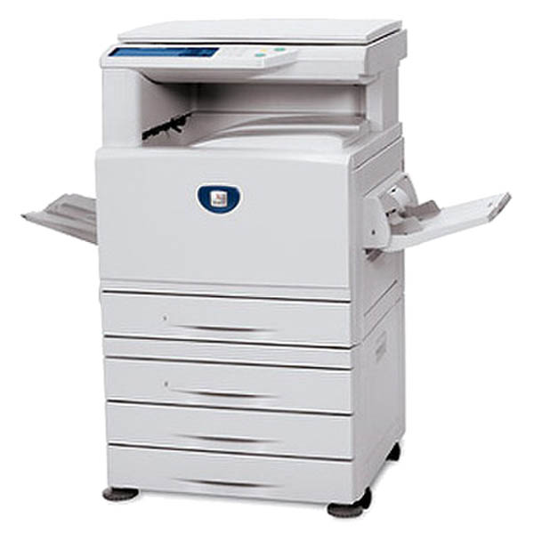 XEROX WORKCENTRE PRO C3545 PS WINDOWS 10 DRIVER DOWNLOAD
