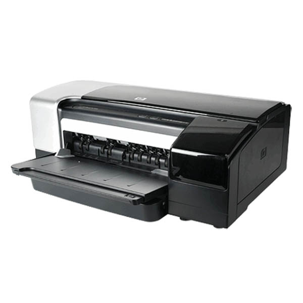 hp officejet pro k850 user manual online user manual u2022 rh pandadigital co officejet j4680 manual hp officejet j4680 manual