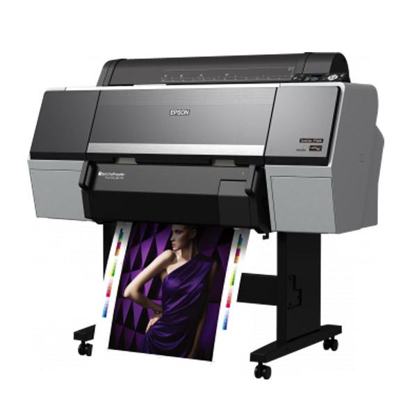 Принтер для фототорта