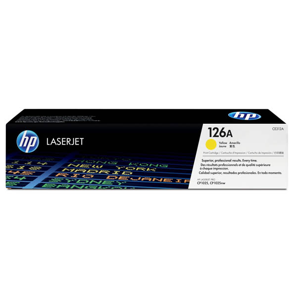 HP LASERJET M275 DRIVERS PC