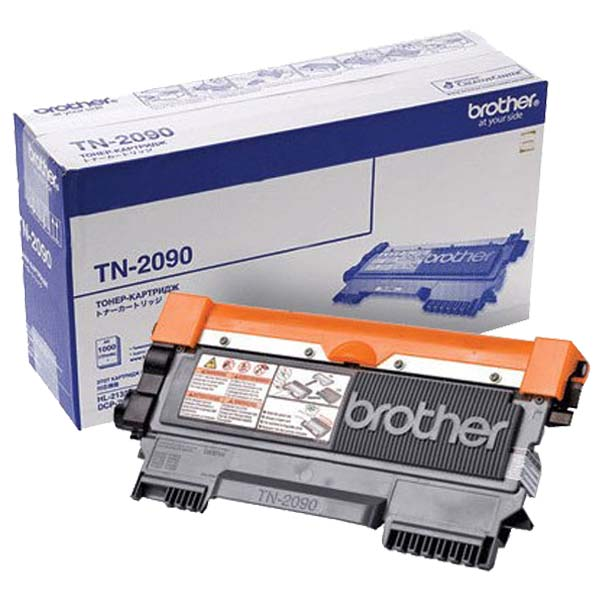 BROTHER DCP-7057WR DOWNLOAD DRIVERS