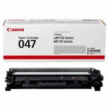 Купить картридж <b>Canon</b> 047 к принтеру i-<b>sensys</b> LBP112 ...